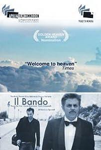 Subir subtítulos de películas en inglés descargar Il Bando by Gianluca Sportelli  [1080pixel] [iTunes] Italy