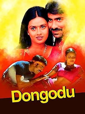 Where to stream Dongodu