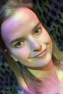 Vivienne Vermuth Picture