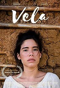 Primary photo for Vela