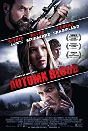 Autumn Blood (2013) 1080p