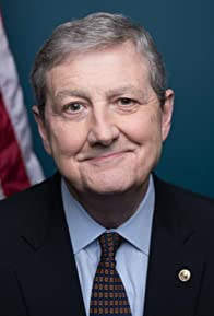 Primary photo for John Kennedy