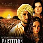 Neve Campbell, Kristin Kreuk, and Jimi Mistry in Partition (2007)