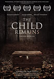 Downloadable free movie The Child Remains [1920x1200]