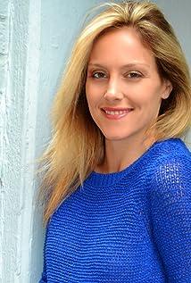 Megan Caulfield Picture