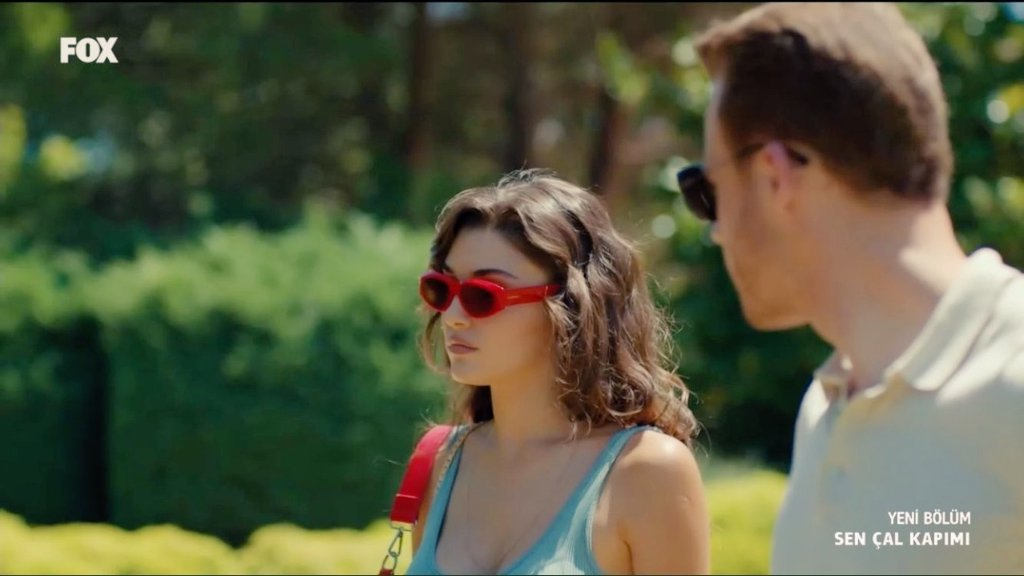 Смотрим турецкий сериал на русском онлайн