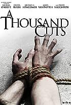A Thousand Cuts