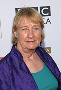 Primary photo for Kathryn Joosten