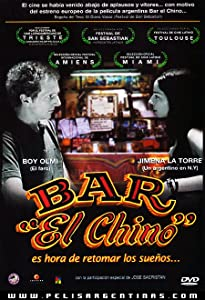 Top 10 sites to download new movies Bar, El Chino Argentina [h.264]