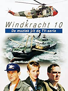 Site for downloading free full movies Windkracht 10 by Hans Herbots [720x594]
