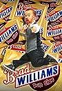 Brad Williams: Fun Size