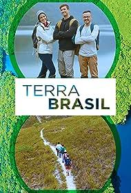 Terra Brasil (2017)