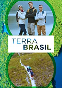 Single link hd movies direct download Terra Brasil by none [x265]