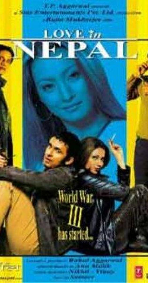 Love In Nepal 2004 Full Cast Crew Imdb