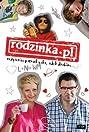 Rodzinka.pl (2011) Poster