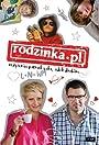 Rodzinka.pl