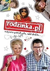Watch netflix movies offline Rodzinka.pl - Razem czy osobno (2013) [1280x1024] [DVDRip]