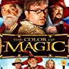 The Color of Magic (2008)