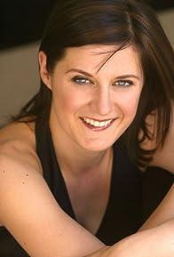 Primary photo for Maureen Prentice