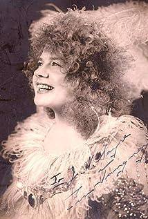 Eva Tanguay Picture