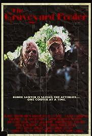 The Graveyard Feeder Poster