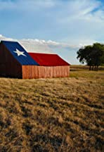 Ground Game: Texas