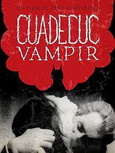 Watch japanese adult movies Cuadecuc, vampir Spain [BluRay]