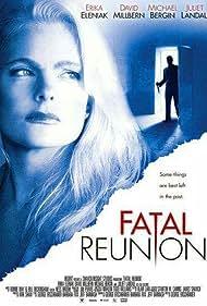 Fatal Reunion (2006) Poster - Movie Forum, Cast, Reviews