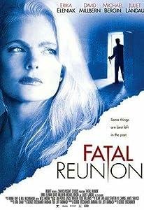 Watch good quality movies Fatal Reunion Canada [WQHD]