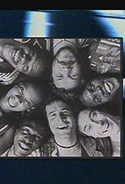Demi Moore/Johnny Clegg & Savuka Poster