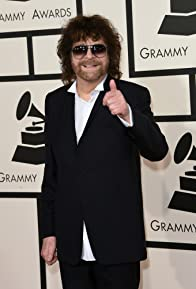 Primary photo for Jeff Lynne