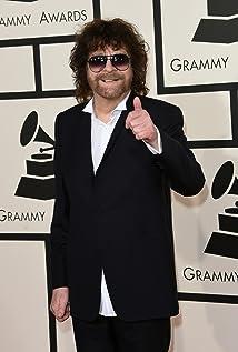 Jeff Lynne Picture
