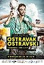 Ostravak Ostravski (2016) Poster