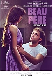 ##SITE## DOWNLOAD Beau pere (1981) ONLINE PUTLOCKER FREE