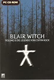 blair witch game 2020