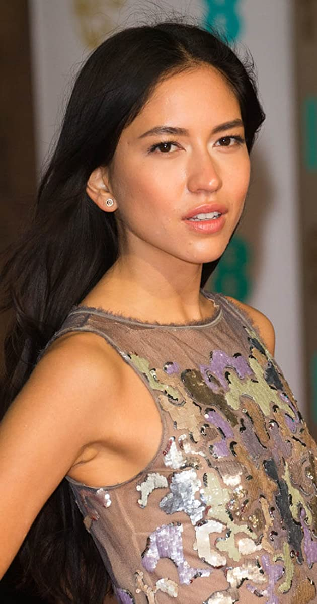 Sonoya mizuno dating services