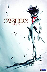Casshern Sins full movie in hindi free download