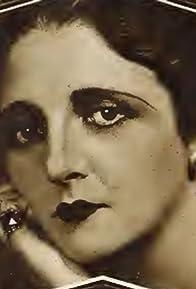 Primary photo for Ellinor Vanderveer