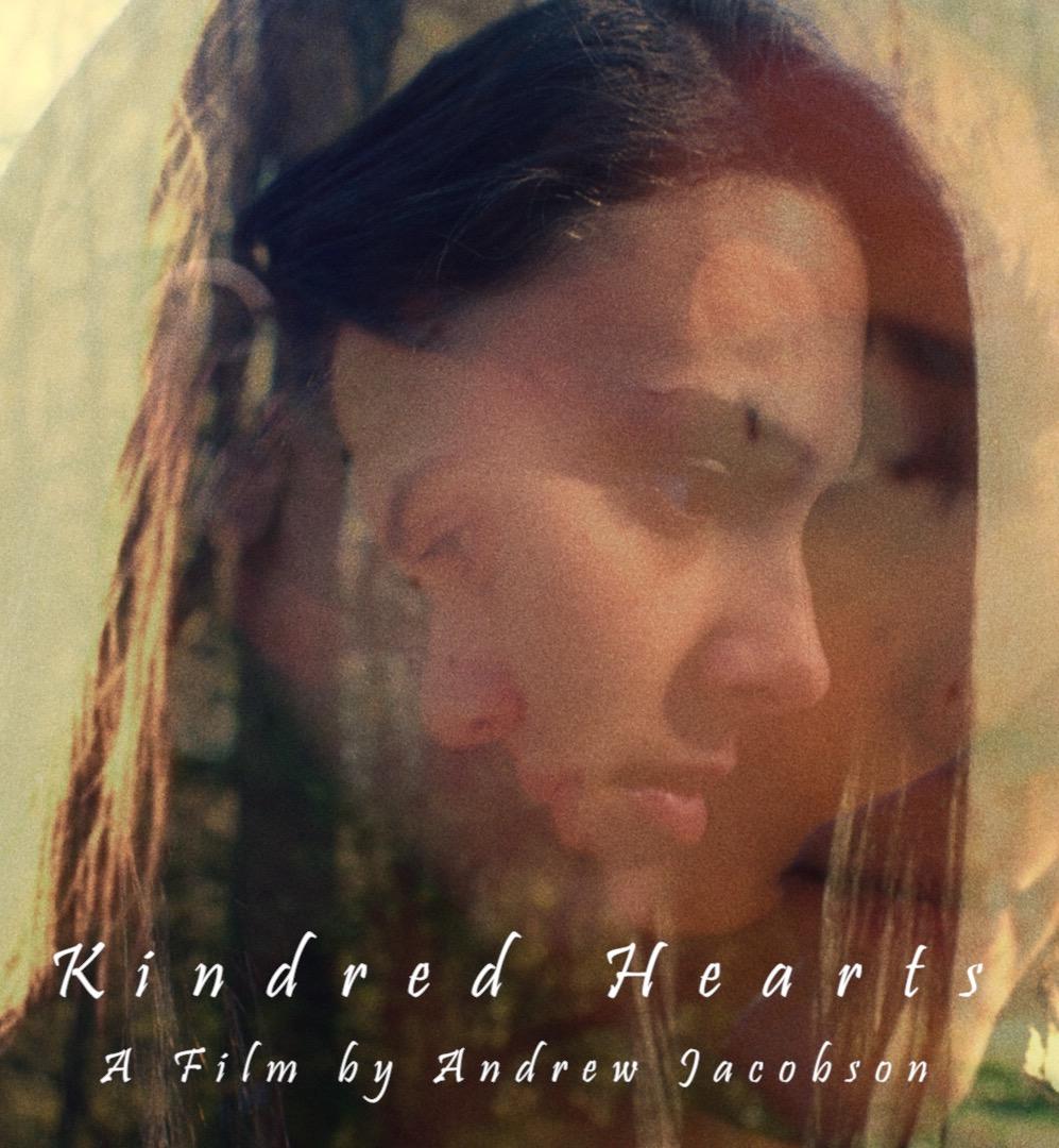 Kindred Hearts (2017) - IMDb