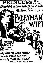 Every Man's Wife
