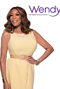 Primary photo for Wendy: The Wendy Williams Show