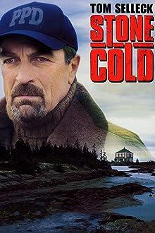 Jesse Stone: Stone Cold (2005 TV Movie)