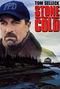 Primary photo for Jesse Stone: Stone Cold