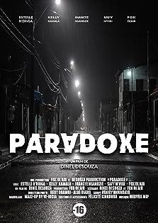 Paradoxe (2021)