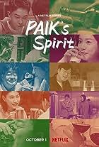 Paik's Spirit