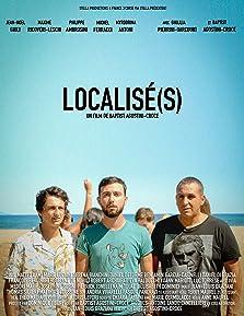 Localisé(s) (2020)