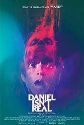 فيلم Daniel Isn't Real مترجم