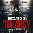 Nicolas Cage in Tokarev (2014)