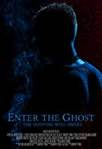 Enter The Ghost