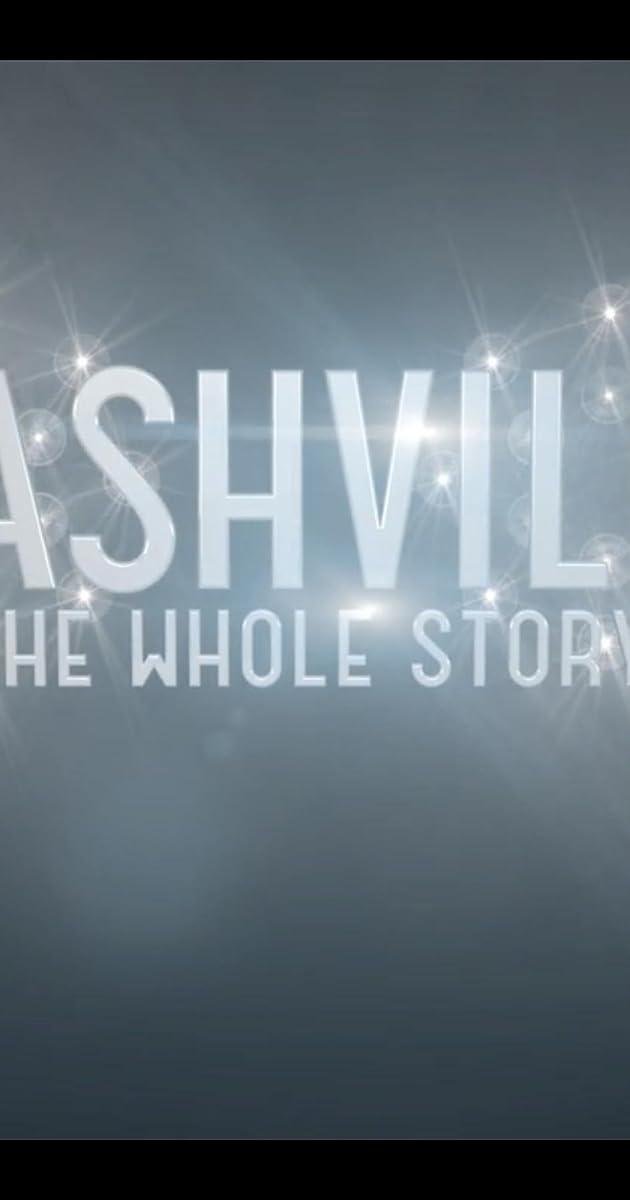 Nashville: The Whole Story (TV Movie 2013) - Quotes - IMDb
